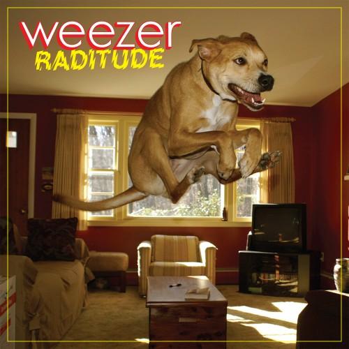weezer-raditude