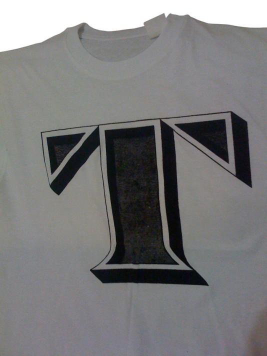 trumbull t shirt tee
