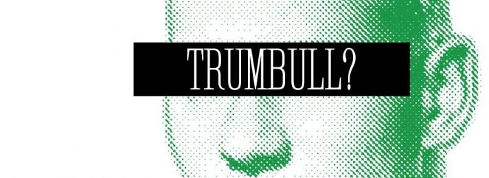 jimmy trimble wally trumbull neal pollack trumbull island
